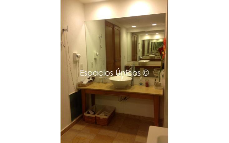 Foto de departamento en venta en  , magallanes, acapulco de juárez, guerrero, 447982 No. 06