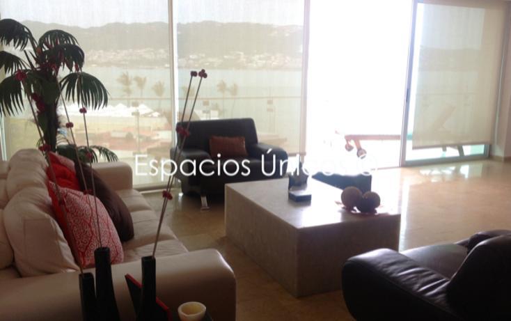 Foto de departamento en venta en  , magallanes, acapulco de juárez, guerrero, 447982 No. 07
