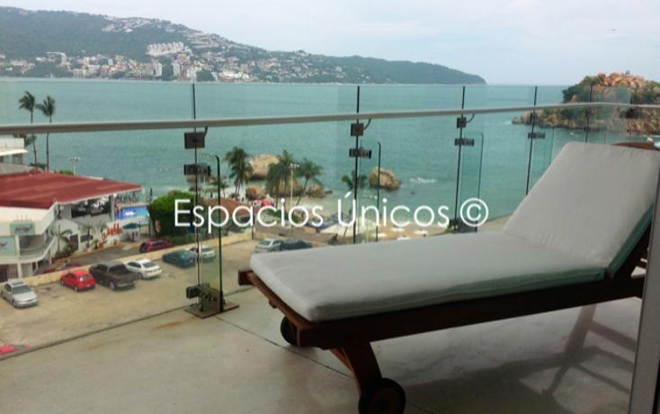 Foto de departamento en venta en  , magallanes, acapulco de ju?rez, guerrero, 447982 No. 09