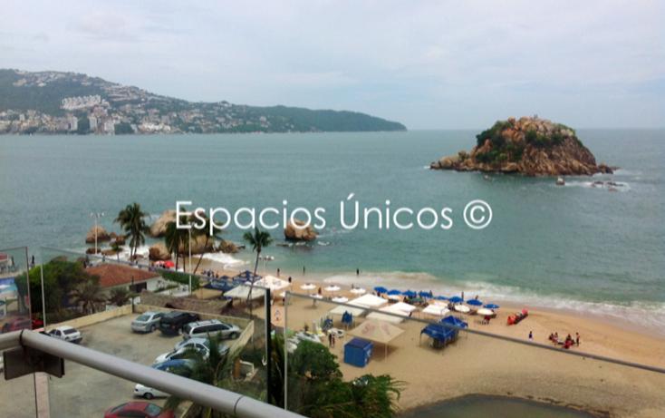 Foto de departamento en venta en  , magallanes, acapulco de ju?rez, guerrero, 447982 No. 10