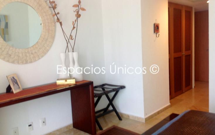 Foto de departamento en venta en  , magallanes, acapulco de ju?rez, guerrero, 447982 No. 16