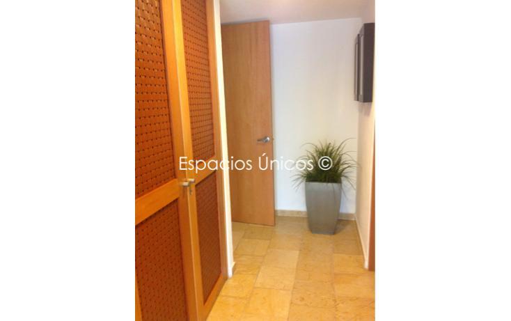 Foto de departamento en venta en  , magallanes, acapulco de juárez, guerrero, 447982 No. 17
