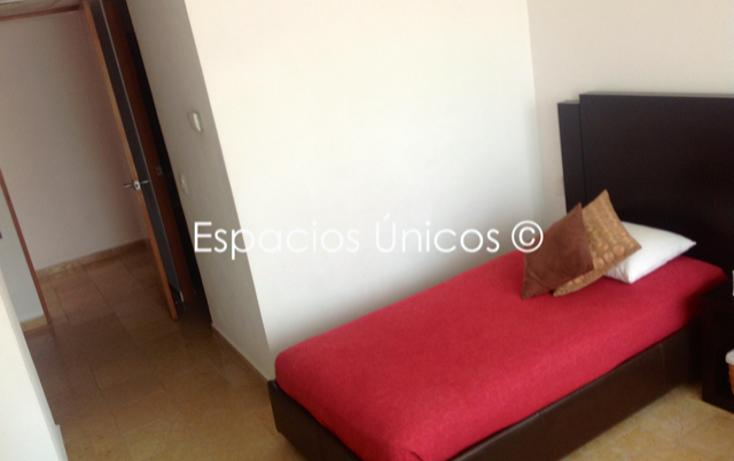Foto de departamento en venta en  , magallanes, acapulco de ju?rez, guerrero, 447982 No. 20
