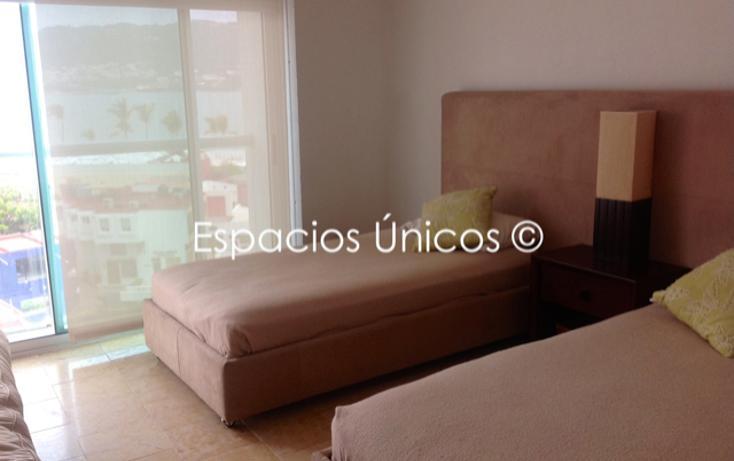 Foto de departamento en venta en  , magallanes, acapulco de juárez, guerrero, 447982 No. 21