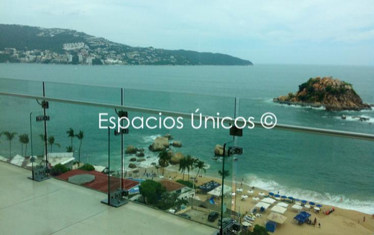 Foto de departamento en venta en  , magallanes, acapulco de ju?rez, guerrero, 447983 No. 01