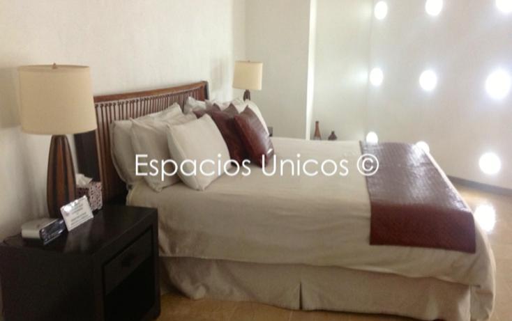 Foto de departamento en venta en  , magallanes, acapulco de ju?rez, guerrero, 447983 No. 02
