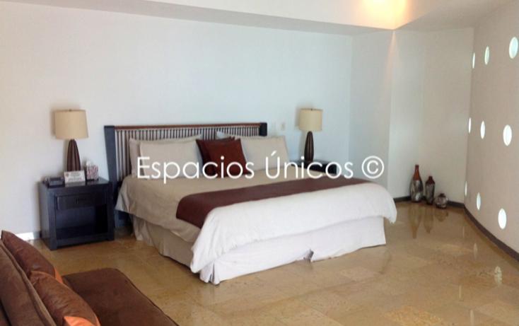 Foto de departamento en venta en  , magallanes, acapulco de ju?rez, guerrero, 447983 No. 03