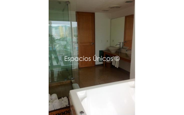 Foto de departamento en venta en  , magallanes, acapulco de ju?rez, guerrero, 447983 No. 04