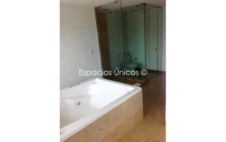 Foto de departamento en venta en  , magallanes, acapulco de ju?rez, guerrero, 447983 No. 05