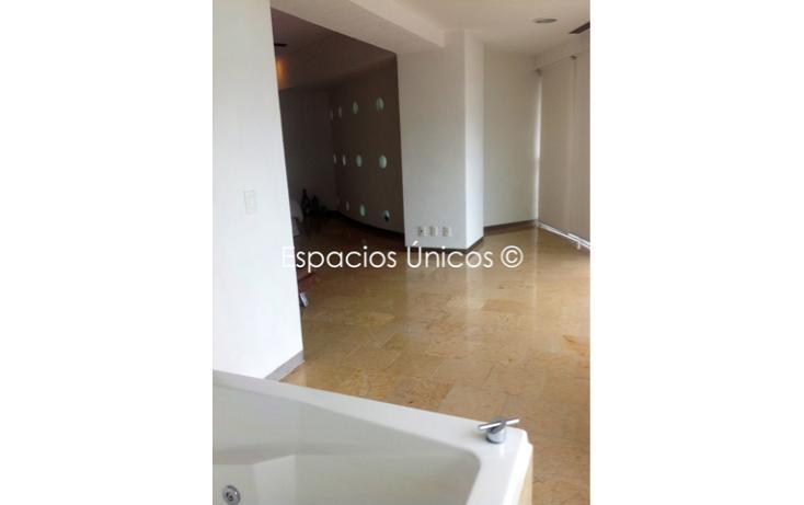 Foto de departamento en venta en  , magallanes, acapulco de ju?rez, guerrero, 447983 No. 06