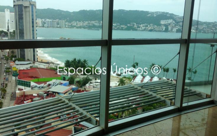 Foto de departamento en venta en  , magallanes, acapulco de ju?rez, guerrero, 447983 No. 07