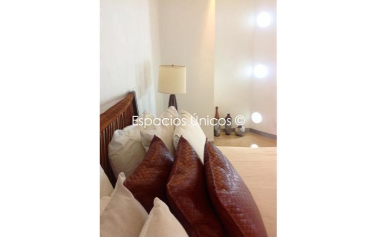 Foto de departamento en venta en  , magallanes, acapulco de ju?rez, guerrero, 447983 No. 08
