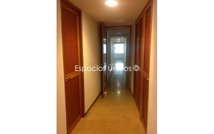 Foto de departamento en venta en  , magallanes, acapulco de ju?rez, guerrero, 447983 No. 09