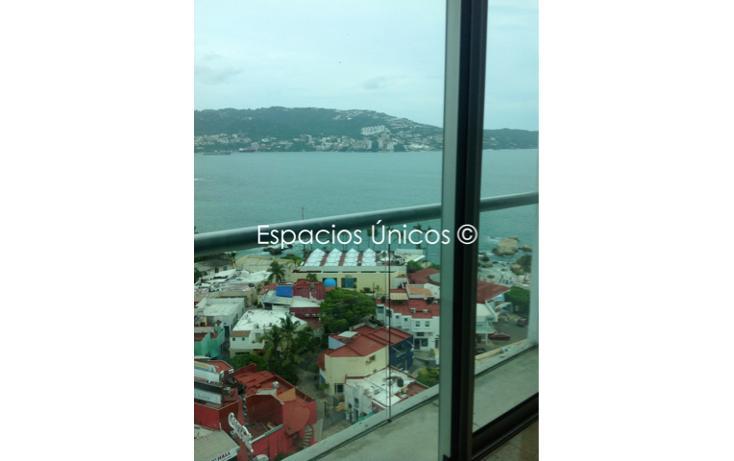 Foto de departamento en venta en  , magallanes, acapulco de ju?rez, guerrero, 447983 No. 10