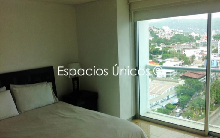 Foto de departamento en venta en  , magallanes, acapulco de ju?rez, guerrero, 447983 No. 11