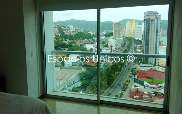 Foto de departamento en venta en  , magallanes, acapulco de ju?rez, guerrero, 447983 No. 12