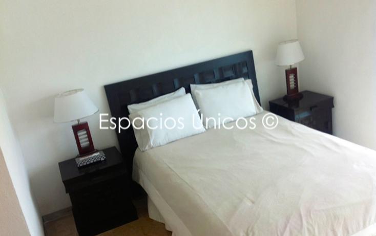 Foto de departamento en venta en  , magallanes, acapulco de ju?rez, guerrero, 447983 No. 13