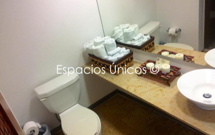 Foto de departamento en venta en  , magallanes, acapulco de ju?rez, guerrero, 447983 No. 14