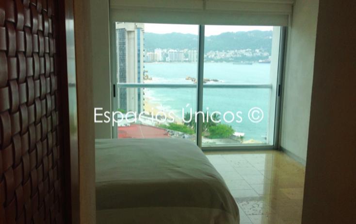 Foto de departamento en venta en  , magallanes, acapulco de ju?rez, guerrero, 447983 No. 15