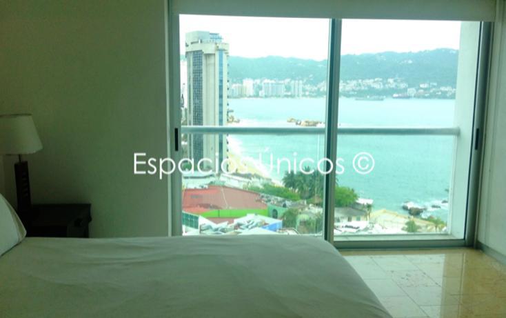 Foto de departamento en venta en  , magallanes, acapulco de ju?rez, guerrero, 447983 No. 16