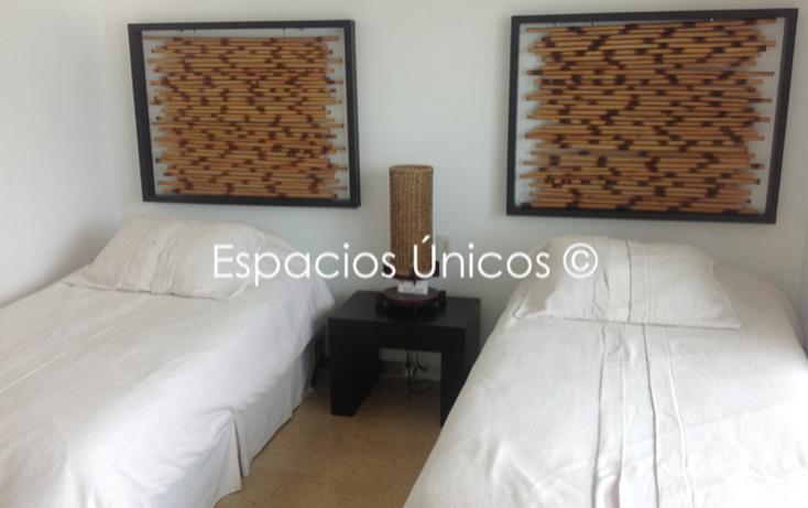 Foto de departamento en venta en  , magallanes, acapulco de ju?rez, guerrero, 447983 No. 17