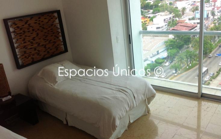 Foto de departamento en venta en  , magallanes, acapulco de ju?rez, guerrero, 447983 No. 18