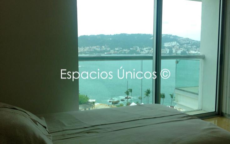 Foto de departamento en venta en  , magallanes, acapulco de ju?rez, guerrero, 447983 No. 19