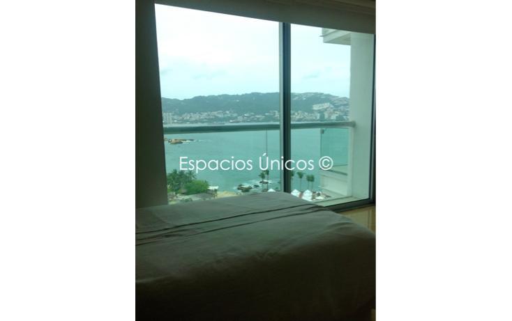 Foto de departamento en venta en  , magallanes, acapulco de ju?rez, guerrero, 447983 No. 20