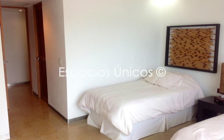 Foto de departamento en venta en  , magallanes, acapulco de ju?rez, guerrero, 447983 No. 21