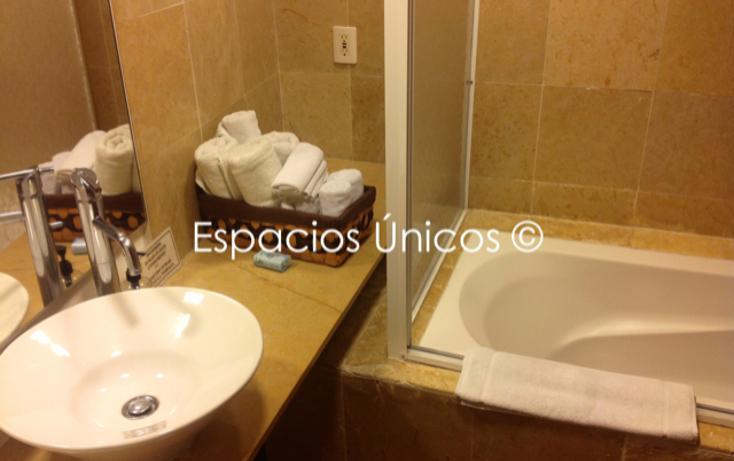 Foto de departamento en venta en  , magallanes, acapulco de ju?rez, guerrero, 447983 No. 23