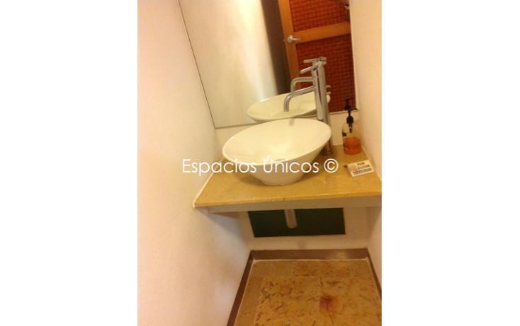 Foto de departamento en venta en  , magallanes, acapulco de ju?rez, guerrero, 447983 No. 24