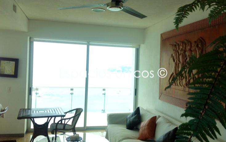 Foto de departamento en venta en  , magallanes, acapulco de ju?rez, guerrero, 447983 No. 26