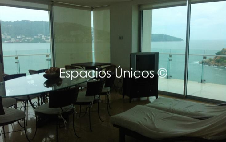 Foto de departamento en venta en  , magallanes, acapulco de ju?rez, guerrero, 447983 No. 27