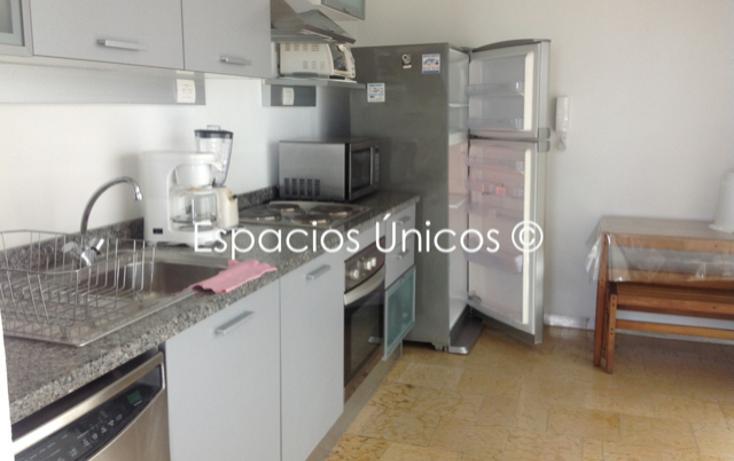 Foto de departamento en venta en  , magallanes, acapulco de ju?rez, guerrero, 447983 No. 28