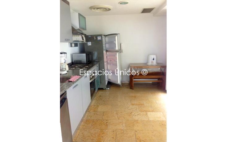 Foto de departamento en venta en  , magallanes, acapulco de ju?rez, guerrero, 447983 No. 29
