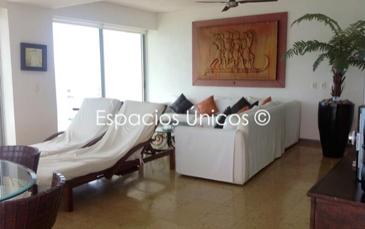 Foto de departamento en venta en  , magallanes, acapulco de ju?rez, guerrero, 447983 No. 30