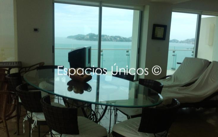 Foto de departamento en venta en  , magallanes, acapulco de ju?rez, guerrero, 447983 No. 31