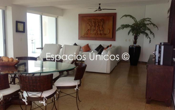 Foto de departamento en venta en  , magallanes, acapulco de ju?rez, guerrero, 447983 No. 32