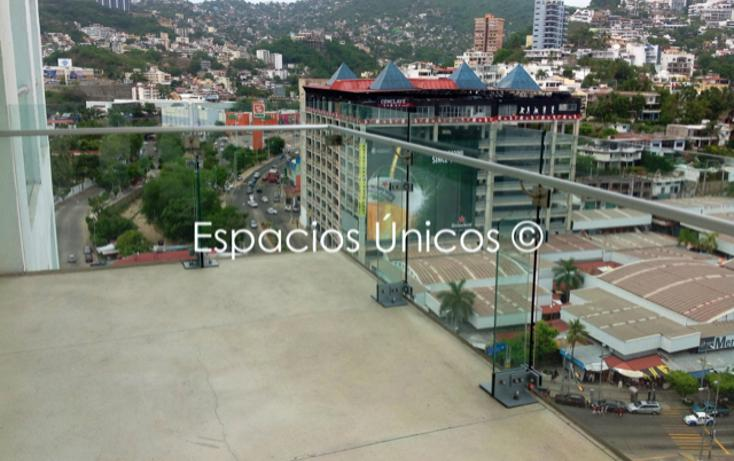 Foto de departamento en venta en  , magallanes, acapulco de ju?rez, guerrero, 447983 No. 33