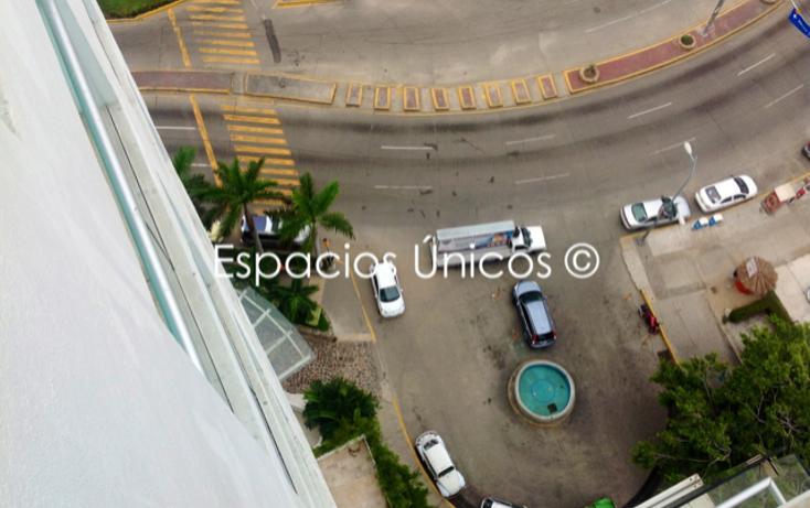 Foto de departamento en venta en  , magallanes, acapulco de ju?rez, guerrero, 447983 No. 34