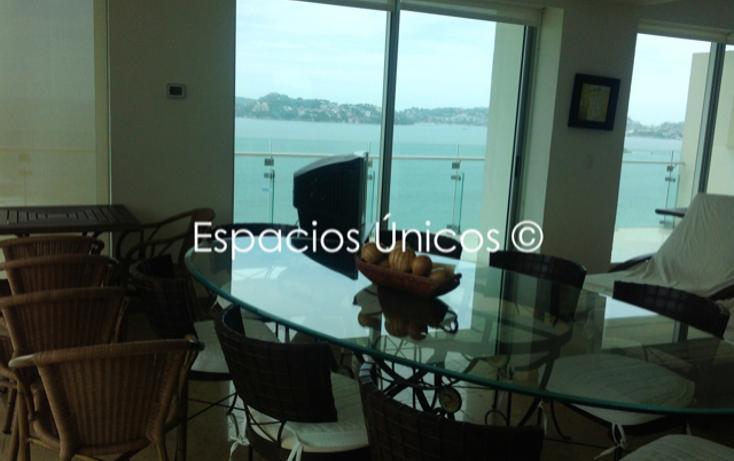 Foto de departamento en venta en  , magallanes, acapulco de ju?rez, guerrero, 447983 No. 41