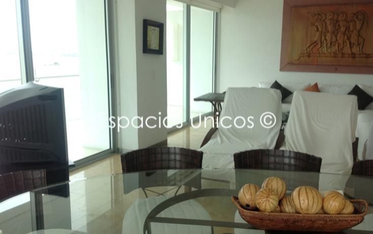 Foto de departamento en venta en  , magallanes, acapulco de ju?rez, guerrero, 447983 No. 42
