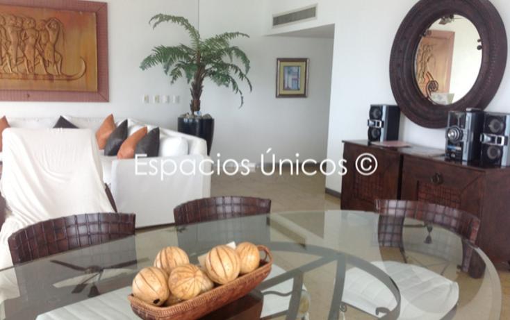 Foto de departamento en venta en  , magallanes, acapulco de ju?rez, guerrero, 447983 No. 43