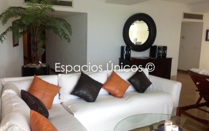 Foto de departamento en venta en  , magallanes, acapulco de ju?rez, guerrero, 447983 No. 44
