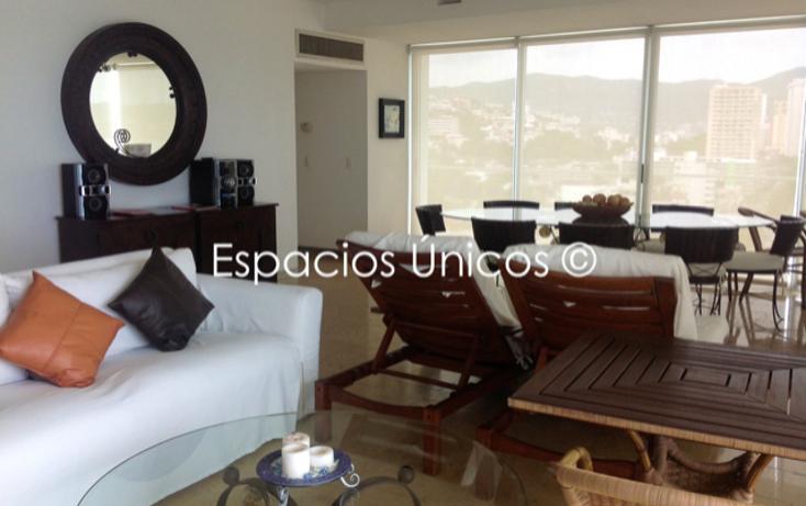Foto de departamento en venta en  , magallanes, acapulco de ju?rez, guerrero, 447983 No. 45
