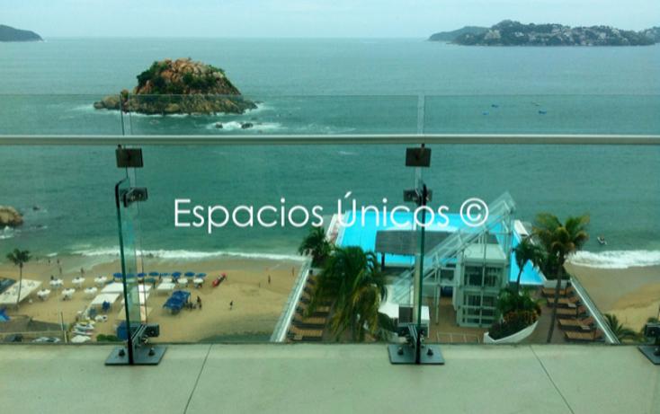 Foto de departamento en venta en  , magallanes, acapulco de ju?rez, guerrero, 447983 No. 46