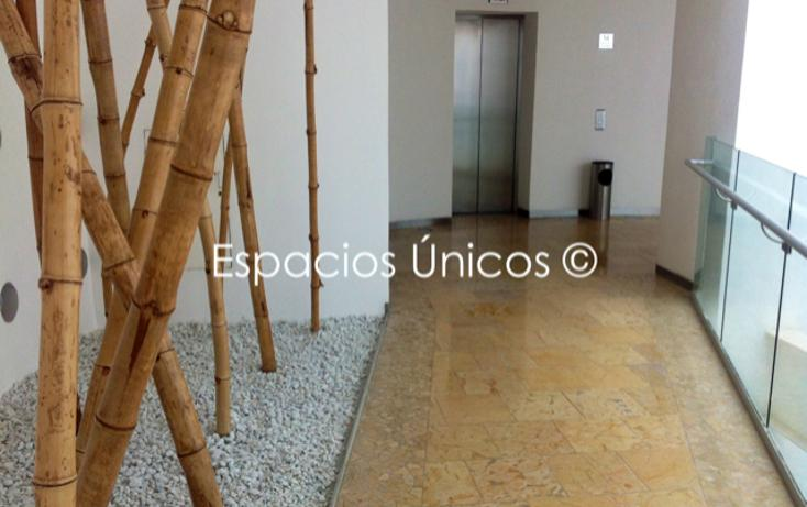 Foto de departamento en venta en  , magallanes, acapulco de ju?rez, guerrero, 447983 No. 47
