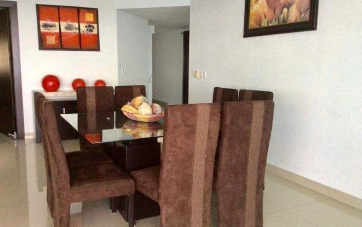 Foto de departamento en venta en  , magallanes, acapulco de ju?rez, guerrero, 448007 No. 06