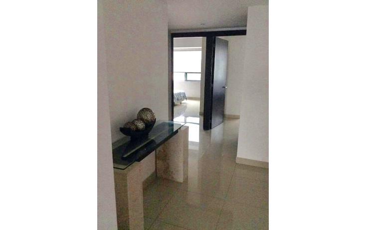 Foto de departamento en venta en  , magallanes, acapulco de ju?rez, guerrero, 448007 No. 08