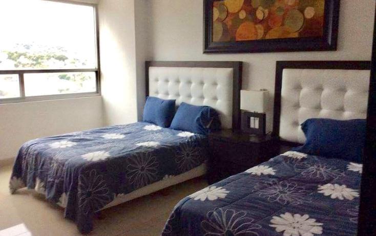 Foto de departamento en venta en  , magallanes, acapulco de ju?rez, guerrero, 448007 No. 11